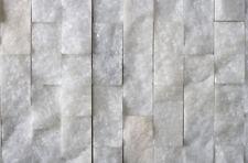 Matériaux blancs pour bâtiment et construction