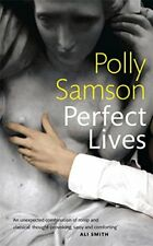 Perfect Lives by Samson, Polly