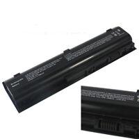 Battery For HP Probook 4230S HSTNN-I96C HSTNN-IB2U JN04 JN06 QK650AA 4400mAh 6C