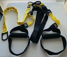 New listing TRX Tactical Exercise Harness ONLY!!