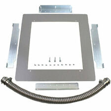 Reliance Controls Pro/Tran 2 - (8-10 Circuit) Transfer Switch Flush Mount Kit