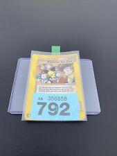 Pokémon Aquapolis Pokémon Fan Club 130/147 Holo Nintendo WOTC E-Series 2002