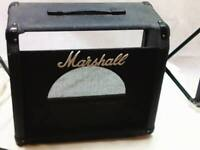 MARSHALL Amp Caseing ~ SALE ~