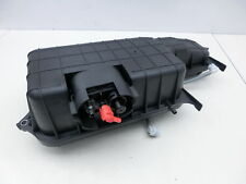 Mercedes C219 CLS 350 Druckspeicher für Pneumatische Pumpe A2198000019