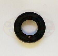 Oil Seal 16.4x30x5mm for Wangye WY50QT-16