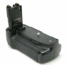 Vertical Battery Grip C7D (BG-7D) For Canon 7D Camera.