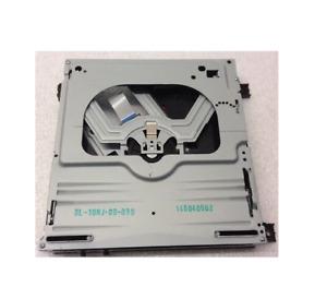 """DL-10HJ-00-030 GM-CH1089J-V1.2 - Logik 24"""" LED TV DVD Player Mechanism"""
