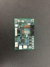 Noritsu QSS 30/ 33 / J390510-01 / Keyboard Switching PCB