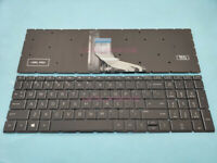 NEW For HP home 15-da0036nr 15-da0043nr 15-da0046nr 15-da0047nr English Backlit