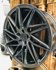 19 Zoll KT20 Alu Felgen für Ford Mondeo MK3 MK4 MK5 Turnier S-Max Kuga 5x108