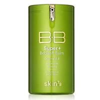 SKIN79 Super Plus Beblesh Balm Green BB (SPF30PA++) 40g Light Beige (No.13)