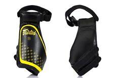 Fairtex Thigh Pads TP4 DHL Express 2-4 Days Worldwide !!