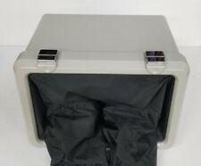 Noritsu Heavy duty dark box, Minilab, Fuji Frontier, Mini Lab
