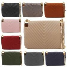 Details about New Guess Women's Red Quilted Tote Bag & Matching Laptop Cover Case Sleeve