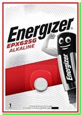 ENERGIZER EPX625G Batteria Pila LR9 625A KA625 LR9/H-D MR9 R625 625 A 1,5V
