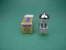12AX7 G / ECC803S TUNG-SOL Röhre neu / Tube -> MHZS 88