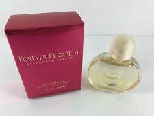 Elizabeth Taylor Forever Elizabeth EDP Eau de Parfum Perfume Spray 1oz 30ml NOB