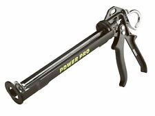 Everbuild Power Pro Sealant Gun 400ml