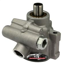 Power Steering Pump-Z28 Tuff Stuff 6175AL-6
