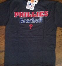 NWT  Philadelphia Phillies Baseball Boys S 6/7