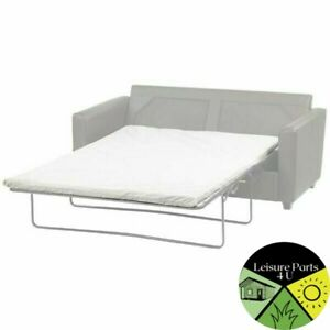 Mattress For Som'Toile Folding Bed Suitable for Caravan and Lodges