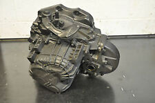 Vauxhall Vectra Astra Zafira M32 1.7 CDTI Reconditioned Gearbox UNUSED