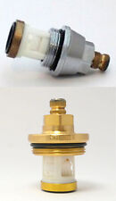 Replacement Borma Lux / Handi Ceramic Disc Tap Cartridge Valve Quarter Turn