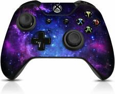 Officially Licensed Xbox One Controller Skin - Space Two -