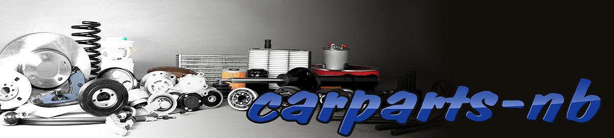 carparts-nb