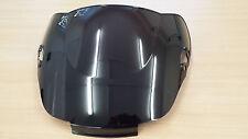 Honda CBR 600 F2 91-94 Tinted Screen *NEW*