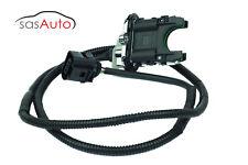 Steering Angle Sensor 6Q1 423 291D for Skoda, Seat, VW