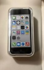Apple iPhone 5c - 16GB - White (Sprint) A1456 (CDMA + GSM)