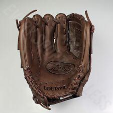 "Louisville Slugger TPX 11.75"" Pitcher Baseball Glove-LH Throw (NEW) Lists @ $150"