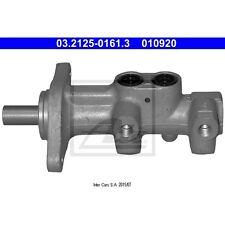 Hauptbremszylinder ATE 03.2125-0161.3