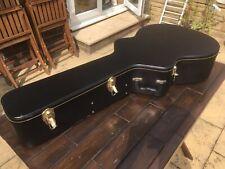 More details for acoustic guitar case