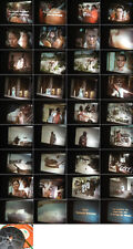16 mm Film Botschaft Indien Hindus,Christen-Religion Puna-Bombay-History Films