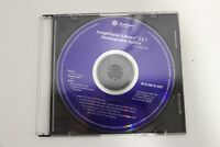 SiliconGraphics ImageVision Library Development Option for IRIX 6.5 Software