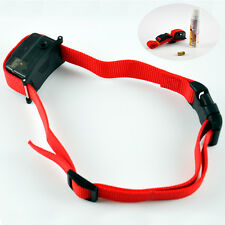 Mist Spray Hand-free Barking Quit Dog No Bad Anti Bark Collars Training Device