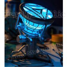 IRONMAN Iron Man Toys Legend 1:1 ARC Reactor Prop Replica New In Box