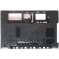 For Acer Aspire 5551 5742G 5551G 5251 5741z 5741ZG 5741 5741G Bottom Case base