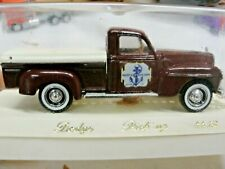 Solido made France DODGE 1950 Pick-Up Delivery Truck 4418