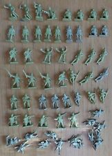 1945-Present 1:72 & HO/OO Scale Airfix Toy Soldiers 21-50