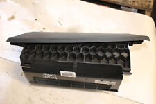 2010-2015 CHEVROLET CAMARO SS DASHBOARD GLOVE BOX COMPARTMENT ASSEMBLY K2646