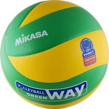 Official Match Volleyball MIKASA MVA 200 CEV *** FIVB Official Game Ball ***