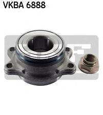 SKF REAR Wheel Hub Bearing VKBA6888 SUBARU