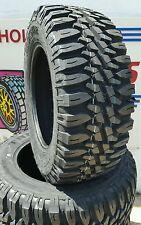 35x12.50x20 ROCKSTAR mud tires,set of 4,Free Shipping 35x12.50R20 10ply E HD