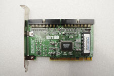 Promise Ultra100 ATA/100 RAID Controller 90 DAY WARRANTY