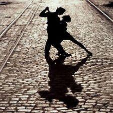 D095  TEACH YOURSELF TO SALSA DANCE BEGINNERS GUIDE TUTORIAL DVD