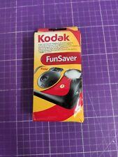 Kodak FunSaver - Einwegkamera - 35mm