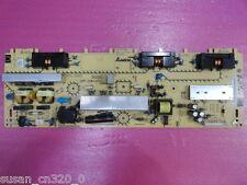 Original sony KLV-40BX450 Power Board DPS-166DP 2950293507